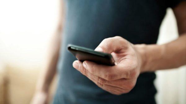 Как посмотреть оставшиеся минуты на мегафоне - Интернет и ...