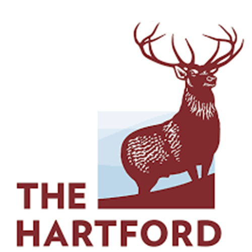 The Hardford Car Insurance