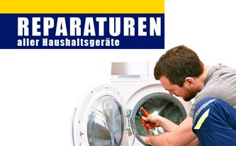 Reparatur_Waschmaschine_Berlin