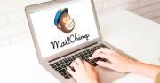 ???? Cómo usar Mailchimp y cumplir GDPR
