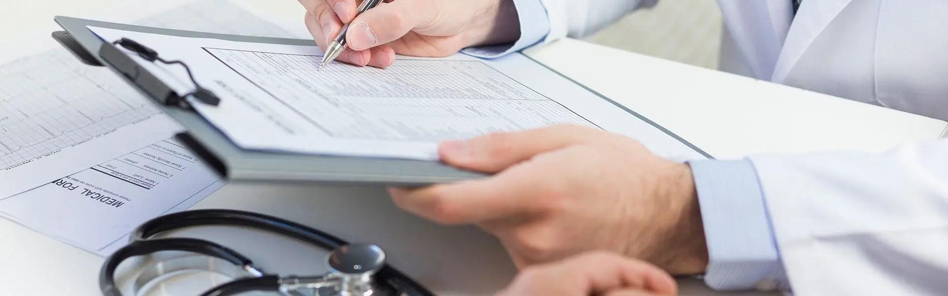 entrada-trato-de-datos-personales-sanitarios