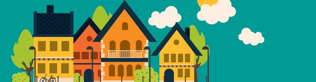 Nuevas directrices de la AEPD sobre el RGPD y las comunidades vecinales
