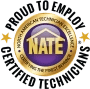 NATE-Certified-Techs
