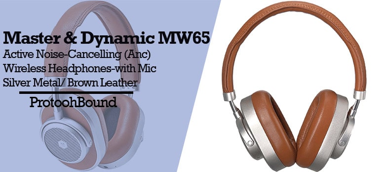 Best Wireless Open Back Headphones For Gaming