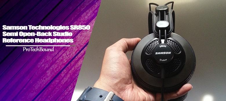 Best Budget Semi Open Back Headphones In Under $100