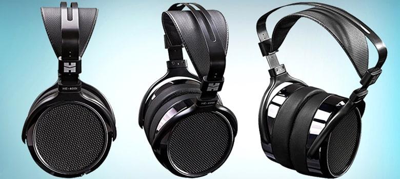 Best Open Back Headphones Under $300