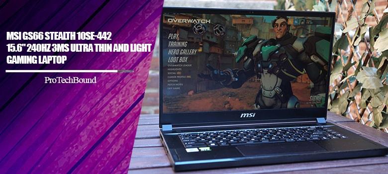 Best Gaming Laptops Under $2000 USA Dollars
