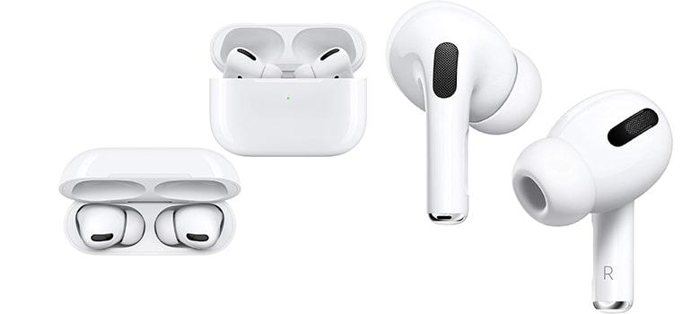 best true wireless earbuds under 200 dollars