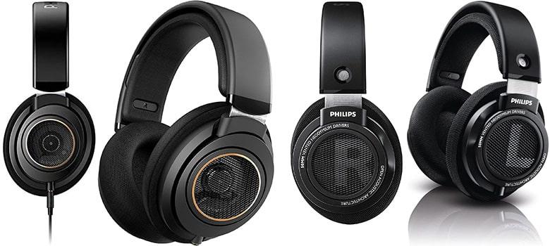 Best Budget Stereo Over-Ear Headphones