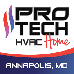 Heating-air-conditioning-annapolis