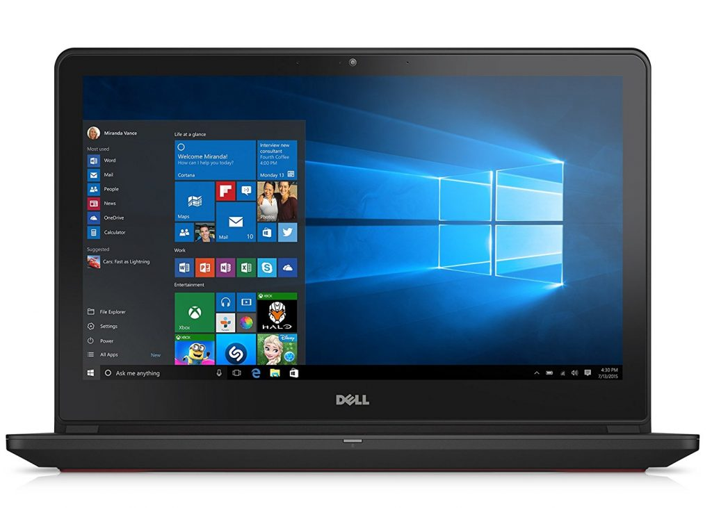 best dell for teachers