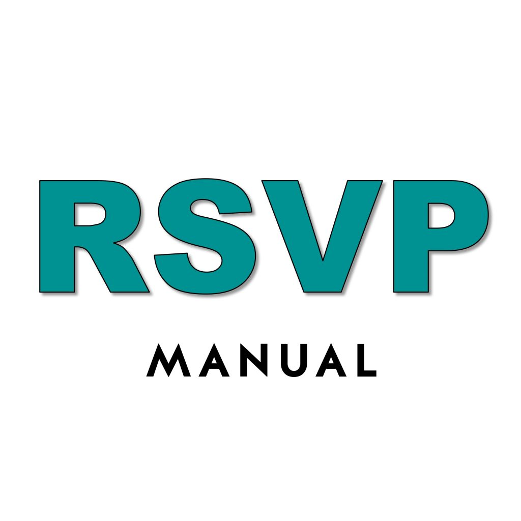 The Risk Forual Violence Protocol Rsvp Manual