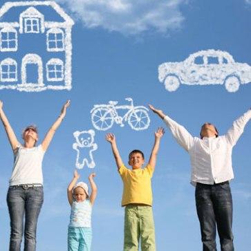 Résiliation Assurance Loi Hamon Protect Plus Assurances