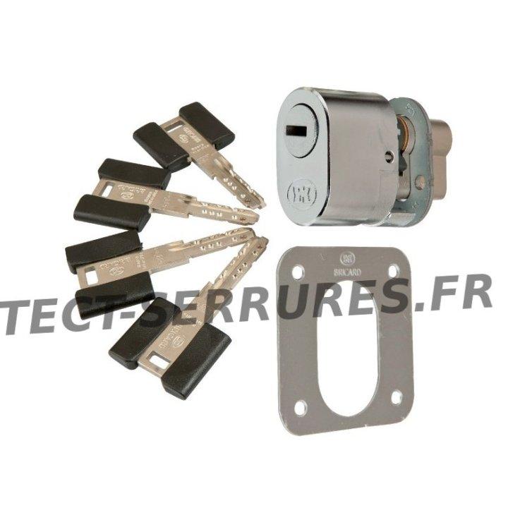 cylindre-bricard-dual-xp-s-pour-serrure-81528162-