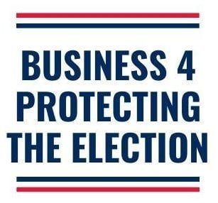 Protect Election
