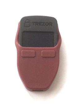 Trezor-PCS-red-halfon