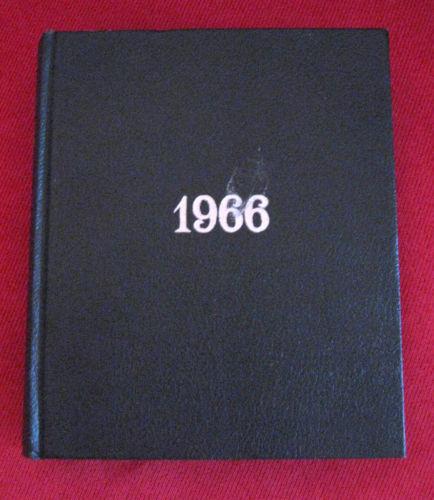 1966Bones1