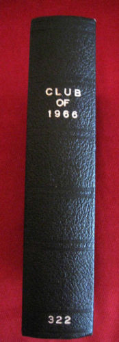 1966Bones2