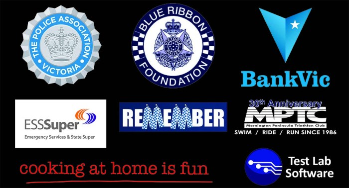 sponsor_logos_1000px