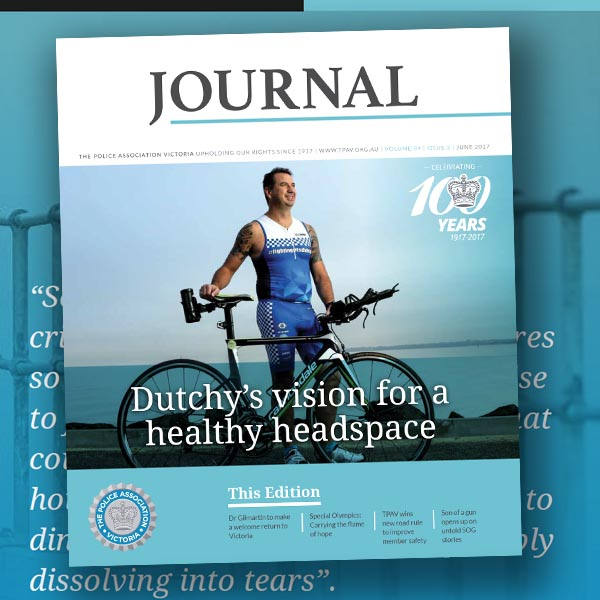 policeJournal_Article_Cover