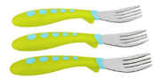 Toddler Forks