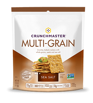 Multi-Grain-Crackers-Crunchmaster