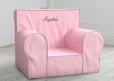 Light-Pink-Anywhere-Chair®-Kids-Armchair-Pottery-Barn-Kids