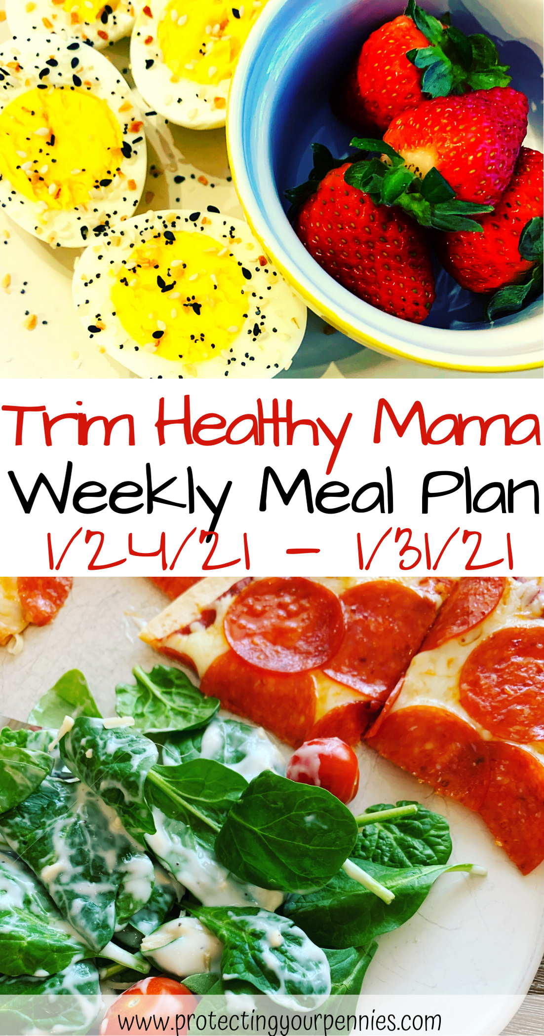 1-24-21 - 1-31-21 THM Weekly Meal Plan (1)