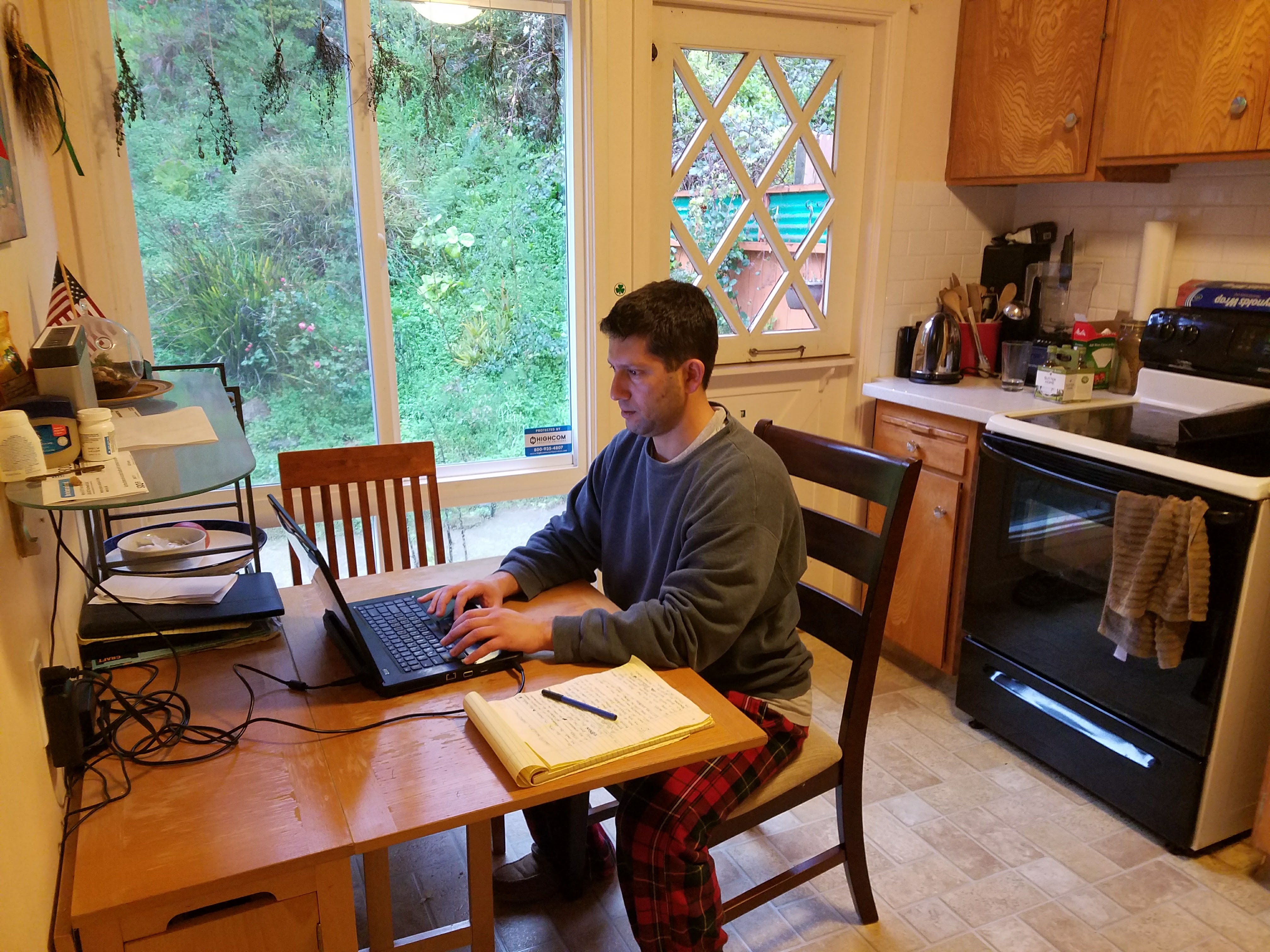 Tips & Suggestions on Writing Your Book