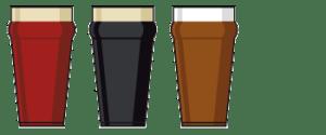 3-pints