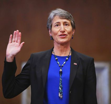 sally-jewell-confirm2