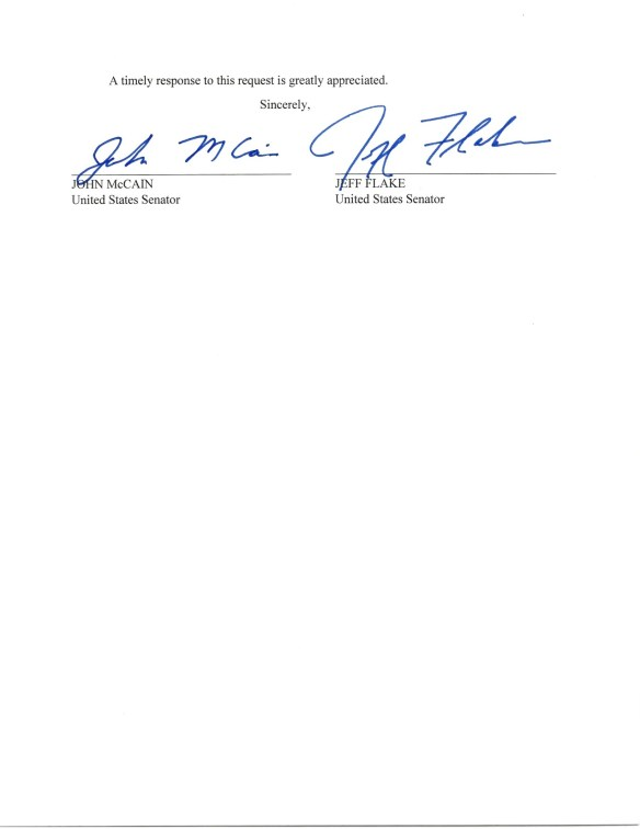 PM Salt RIver Horses McCain letter page 2 8-5-15-horses