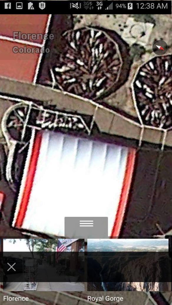PM Aerial Photo 1