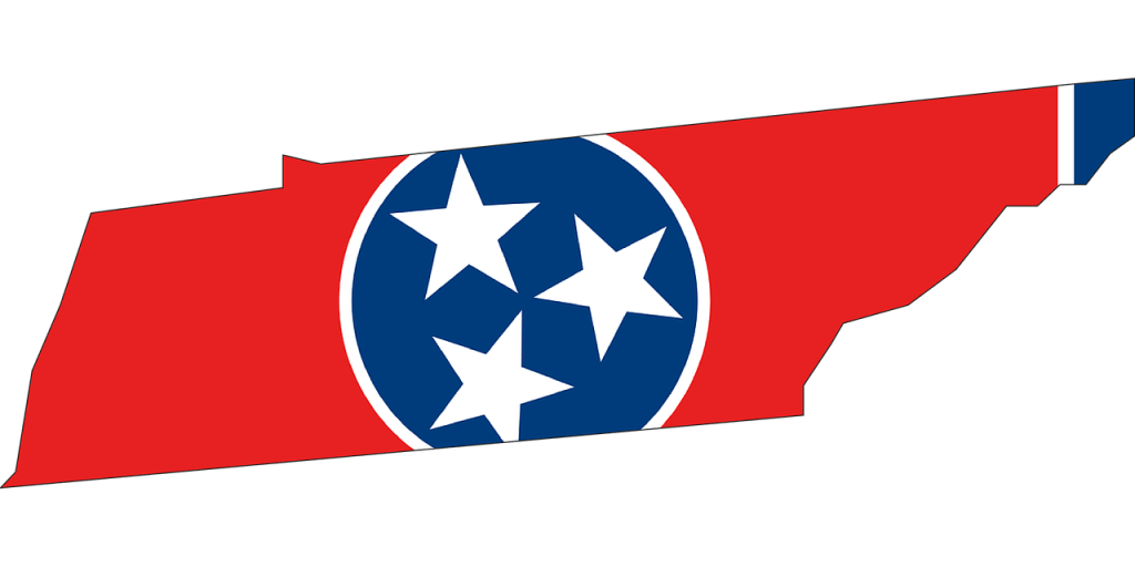 tennessee-890618_1280