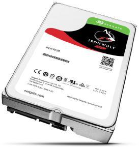 Seagate Hard drive