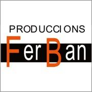 ferban