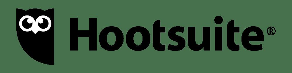 hootsuite-horizontal-black-registered