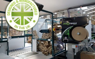 Improve Warehouse Efficiency
