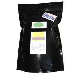 code1-stevia.jpg