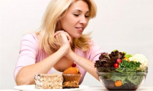 Диеты для похудения без вреда для здоровья с меню на каждый день. Диета для похудения живота