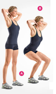 w621_slide3-bweight-jump-squat