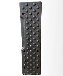 436199B Bead Breaker Pad