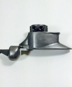 Coats OEM mounting head