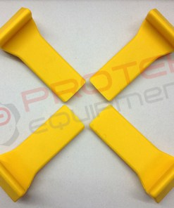 Clamp Protector 8-11100108