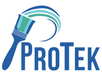 ProTek Painting Services, Nashville TN