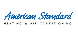 American Standard HVAC Products