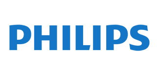 Philips LEDs
