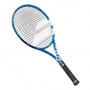 101334-136-raquete-de-tenis-babolat-pure-drive-2018-azul-e-preta