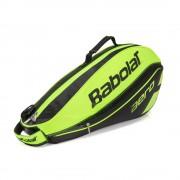 751117-raqueteira-babolat-pure-aero-x3-new-amarela-e-preta-