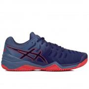 e702y-400-tenis-asics-gel-resolution-7clay-masc-azul-e-vermelho_1